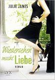 Buch in der Beste Buchneuerscheinung Taschenbuch April 2013 Liste