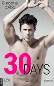 30 Tage für die Liebe
