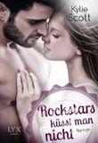 """Buch in der Ähnliche Bücher wie """"Der Rockstar in meinem Bett"""" - Wer dieses Buch mag, mag auch... Liste"""