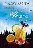 """Buch in der Ähnliche Bücher wie """"Eine Vampirin auf Abwegen"""" - Wer dieses Buch mag, mag auch... Liste"""