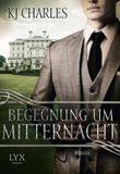 """Buch in der Ähnliche Bücher wie """"A Fashionable Indulgence: A Society of Gentlemen Novel (Society of Gentlemen Series)"""" - Wer dieses Buch mag, mag auch... Liste"""