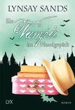 """Buch in der Ähnliche Bücher wie """"Tatsächlich ... Vampir"""" - Wer dieses Buch mag, mag auch... Liste"""