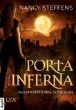 Porta Inferna - Auserwählte des Schicksals