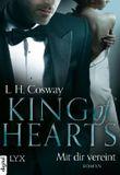 King of Hearts - Mit dir vereint