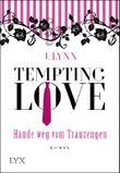 """Buch in der Ähnliche Bücher wie """"Crazy, Sexy, Love"""" - Wer dieses Buch mag, mag auch... Liste"""