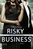 Risky Business - Verführerisches Spiel