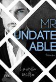 Mr Undateable