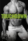 Touchdown – Er will doch nur spielen