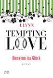 Tempting Love – Homerun ins Glück