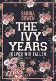 Buch in der Bestseller - Die besten Liebesromane 2018 Liste