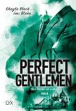 Perfect Gentlemen – Nur Rache ist süßer