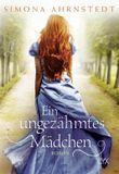 """Buch in der Ähnliche Bücher wie """"Die Erbin"""" - Wer dieses Buch mag, mag auch... Liste"""