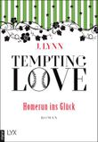 Tempting Love - Homerun ins Glück