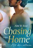 Chasing Home - Mit dir allein
