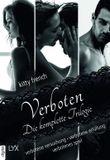 Verboten - Die komplette Trilogie: Verbotene Versuchung. Verbotene Erfüllung. Verbotenes Spiel. (Knight & Play) (German Edition)