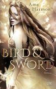 Bird and Sword