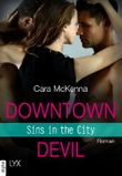 Sins in the City - Downtown Devil