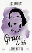 A Girls' Night In - Grace & Ich