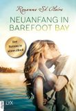 Neuanfang in Barefoot Bay: Drei Romane in einem eBook (Barfuß-Serie)