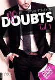 No Doubts - Teil 1 (Reasonable Doubt)