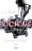 Vicious Love