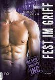 Black Knights Inc. - Fest im Griff (German Edition)