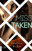 Miss Taken (Miss Match)