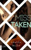 Miss Taken (Miss Match)