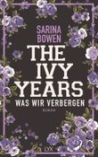 The Ivy Years – Was wir verbergen