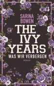 The Ivy Years – Was wir verbergen