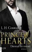 Prince of Hearts - Diesmal für immer