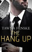 The Hang Up (First Impressions 2)