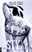 Hades' Hangmen - Styx