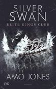 Silver Swan - Elite Kings Club