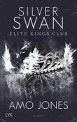 Silver Swan - Elite Kings Club