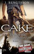CAKE - Die Liebe von Casey und Jake
