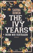 Buch in der Große Gefühle - Die besten neuen Liebesromane 2019 Liste