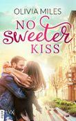 No Sweeter Kiss
