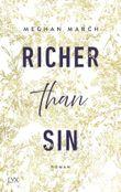 Richer than Sin