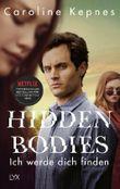 Hidden Bodies – Ich werde dich finden