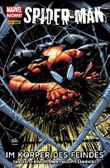 Marvel Now! PB Spider-Man Vol. 1: Im Körper des Feindes (Marvel Now! Spider-Man)