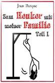 """Buch in der Ähnliche Bücher wie """"Zum Henker mit meiner Familie - Teil 2"""" - Wer dieses Buch mag, mag auch... Liste"""