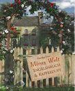 """Buch in der Ähnliche Bücher wie """"Melissas Welt"""" - Wer dieses Buch mag, mag auch... Liste"""
