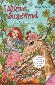 Buch in der Die schönsten Bücher für Schüler der 2. Klasse Liste