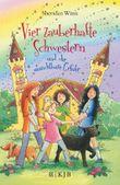 Buch in der Die spannendsten Bücher für Schüler der 4. Klasse Liste