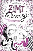 Zimt-Trilogie / Zimt und ewig