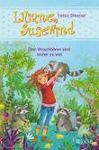 Liliane Susewind – Drei Waschbären sind keiner zu viel