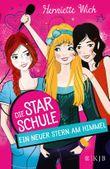 Die Star-Schule. Ein neuer Stern am Himmel