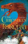 Die Chroniken von Toronia – Das verlorene Reich
