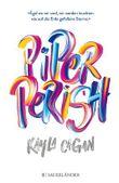 Piper Perish